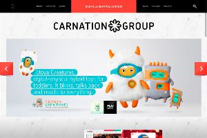Carnation Group